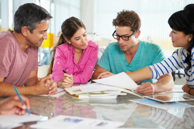 7 dicas para o fortalecimento de marca do seu negócio