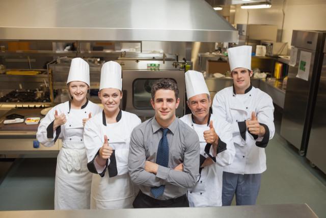Como a customização de produtos pode fazer seu restaurante ter mais sucesso?
