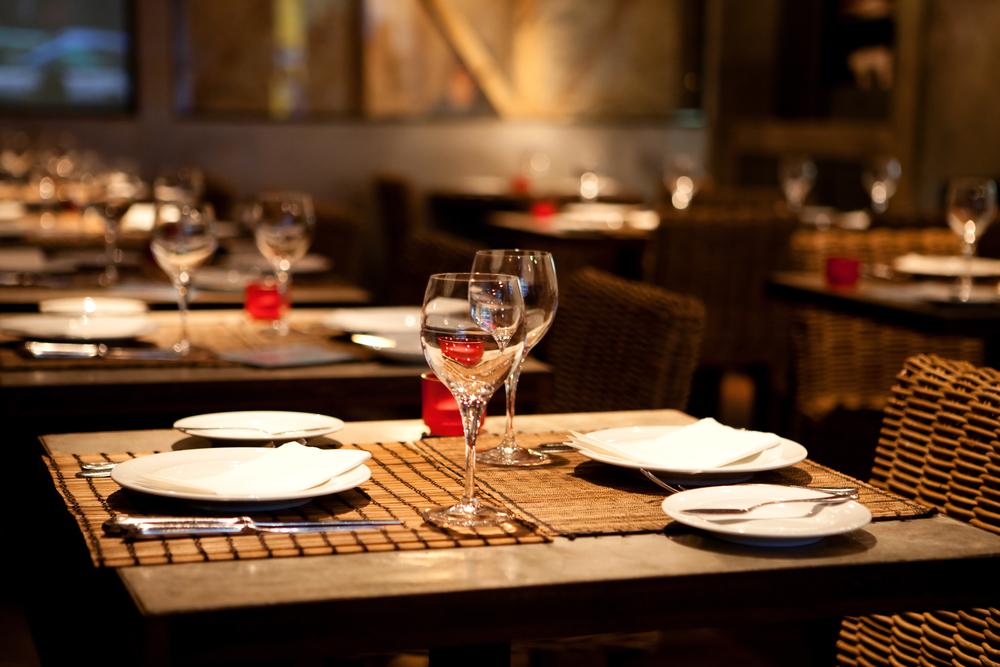 Jogos Americanos – 4 dicas de decoração para sua mesa