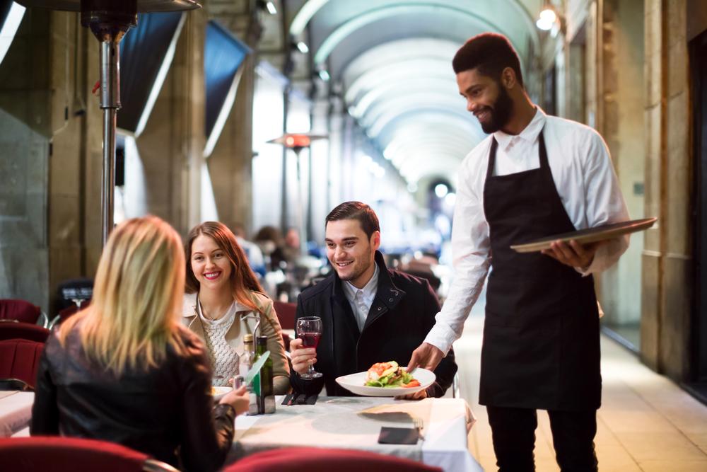 5 dicas para aumentar as vendas em seu restaurante